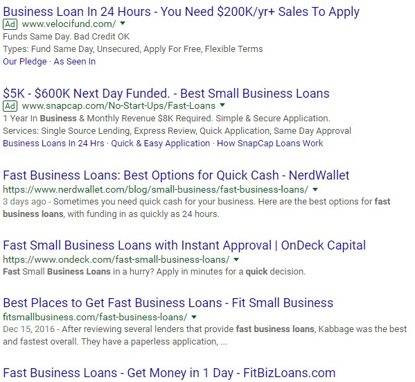 Online payday loans cash advance pay day max picture 5